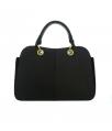 handtas groot zwart