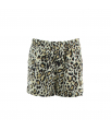 short leopard