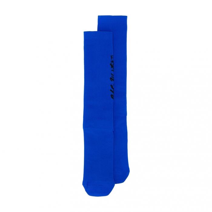 sok bicblauw